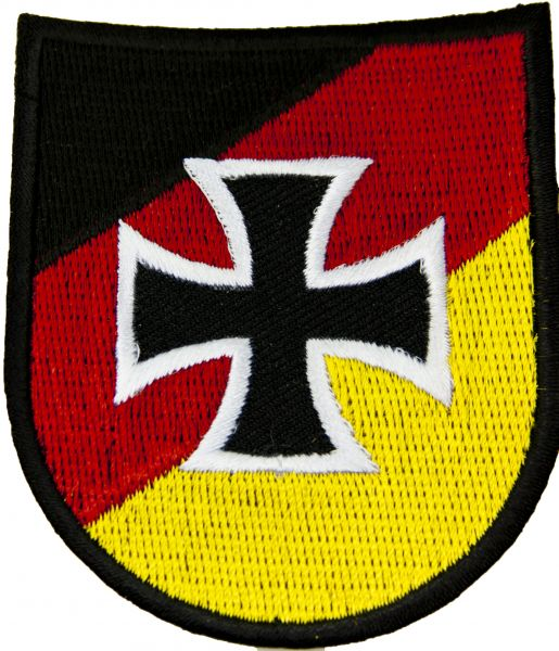 Patch Reservistenverband